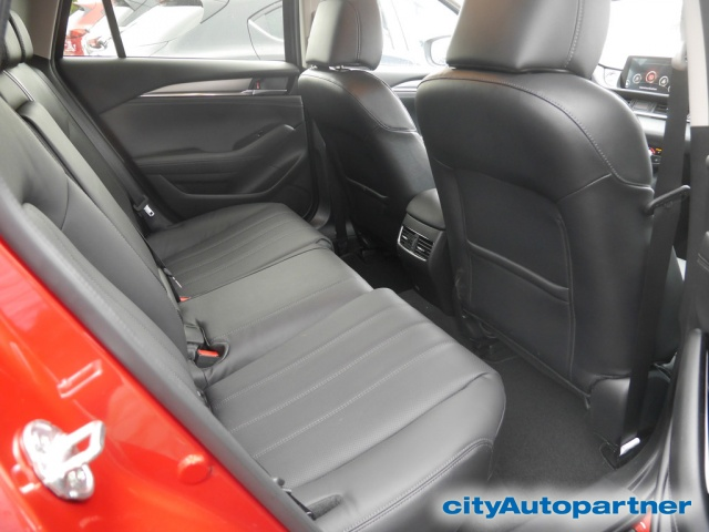 Land Rover Discovery 5 3.0 TD6 HSE StartStopp