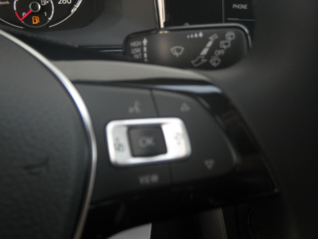 VW Polo 1.0 TSI Comf.5-Türen sofort verf.Apple Carplay